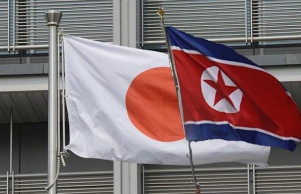 Japonya Kuzey Kore'ye yaptırımlarını 2 yıl uzattı