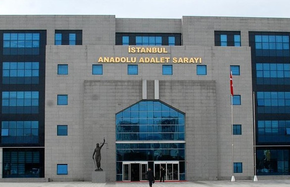 İstanbul'un iki ilçesinde usulsüzlük iddiasına soruşturma