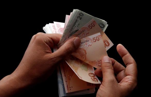 Enflasyon korumalı mevduatta vergi sıfırlandı