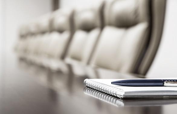 Kötü kredi toplantısından ne sonuç çıktı?