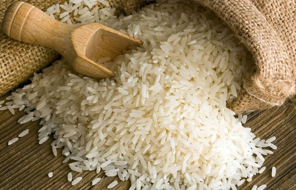 TMO, 48 bin ton pirinç ithal edecek