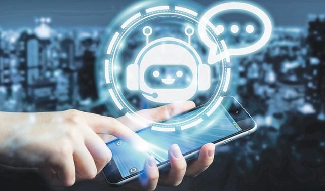 Tüketici elektroniğinde 2019 öngörüsü 1 trilyon 52 milyar euro