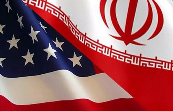 İran'dan Trump'a savaş uyarısı