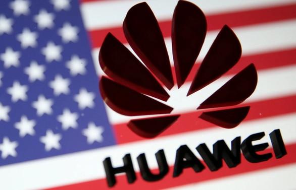 Huawei yasağı bu hafta imzalanabilir