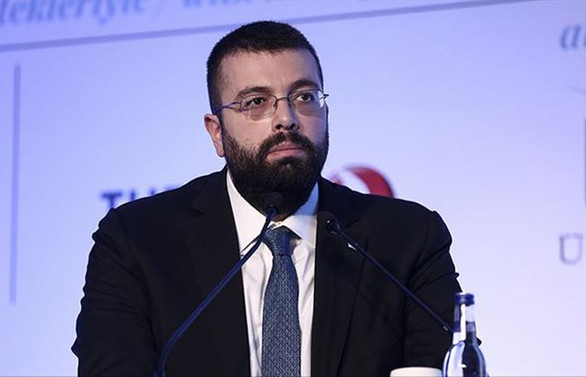 Hariri: Türkiye aleyhinde hiçbir eylem kabul edilemez