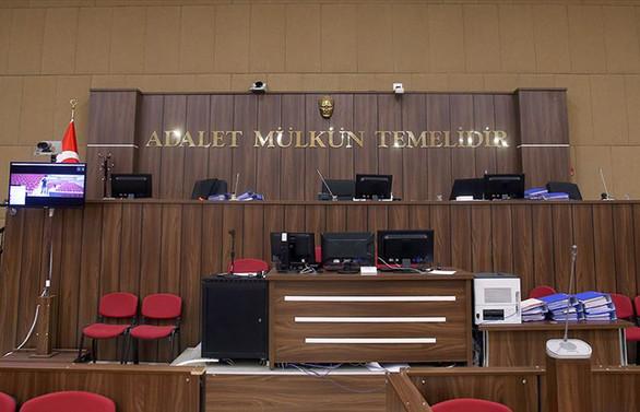 İhtisas gerektiren alanlarda özel mahkemeler kurulacak