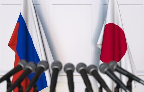 Rusya ve Japonya'nın müzakereleri sonuçsuz kaldı