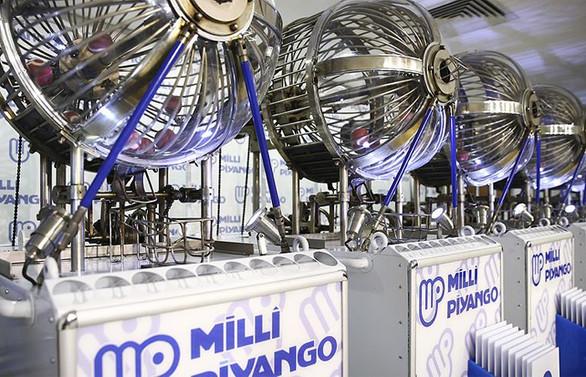 Net Holding'in Milli Piyango'ya ilgisi sürüyor