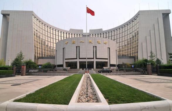 Çin Merkez Bankası 41 milyar doları serbest bıraktı