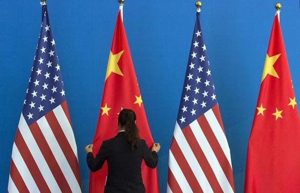 Çin'den ABD'ye: Orta yolu bulabiliriz
