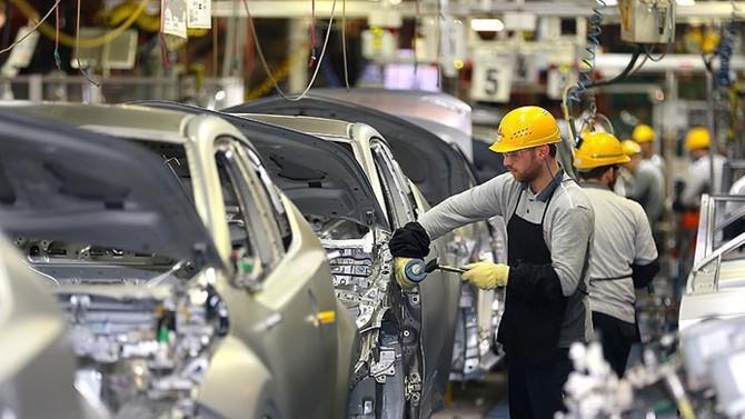 Otomotivin gelişimi ÖTV indiriminin devamına bağlı