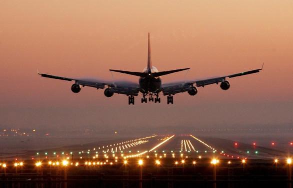 Seçim kararı: Uçak biletleri ücretsiz değiştirilecek