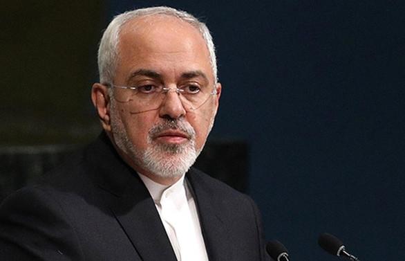'AB ile İran petrol anlaşmasının eşiğinde'