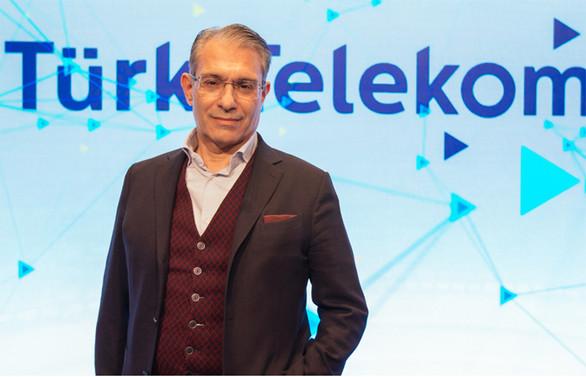 Türk Telekom, kârını üçe katladı