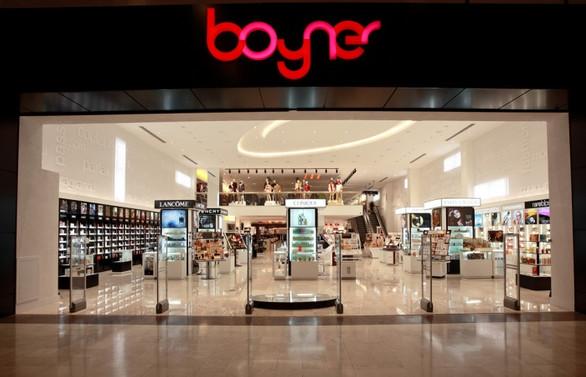 Boyner ve Mayhoola boşanıyor