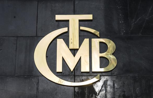TCMB repo ihalelerine ara verdi