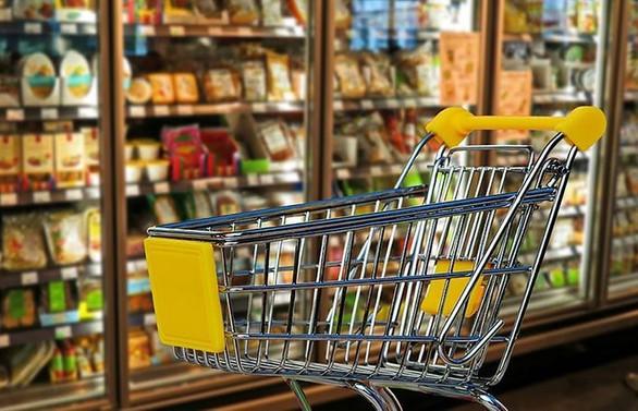 'Ambalajlı ürünler için vatandaştan ücret alınmayacak'