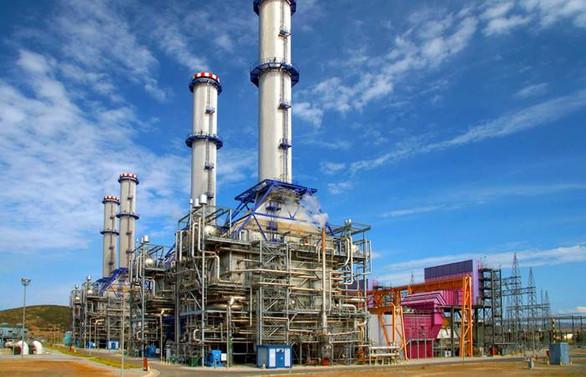 Rusya'nın petrol geliri düştü, doğal gaz geliri arttı