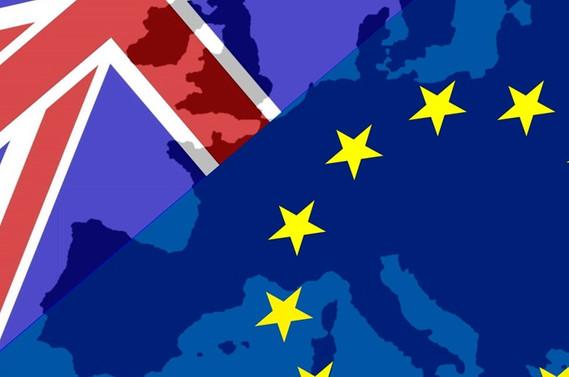 AB Komisyonu: Brexit anlaşması değişmez