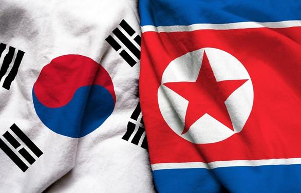 Güney Kore'den Kuzey Kore'ye 8 milyon dolarlık yardım