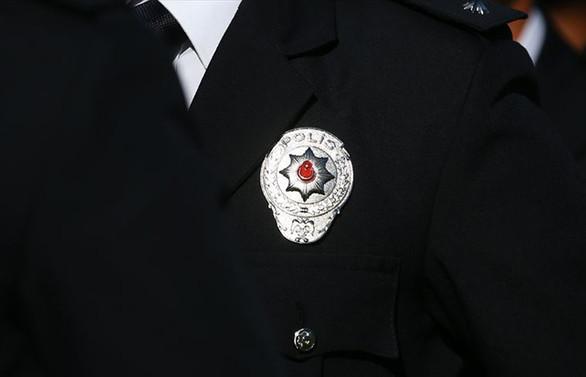 Polis Akademisi sınav sorularını sızdıranların cezası belli oldu