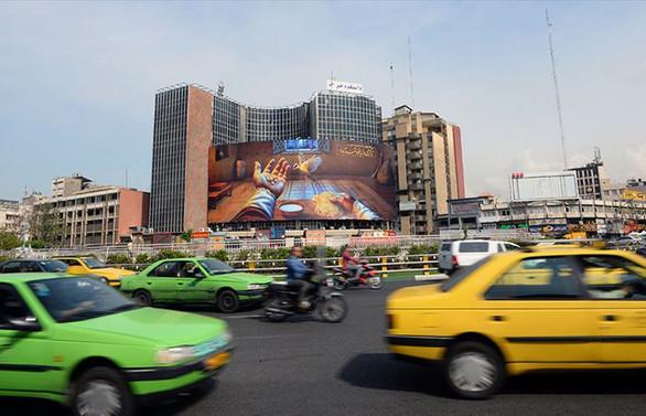 İran'dan NPT'den çekilme uyarısı