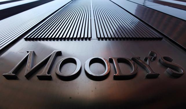 Moody's, Türk bankalarının kredi notunu düşürdü