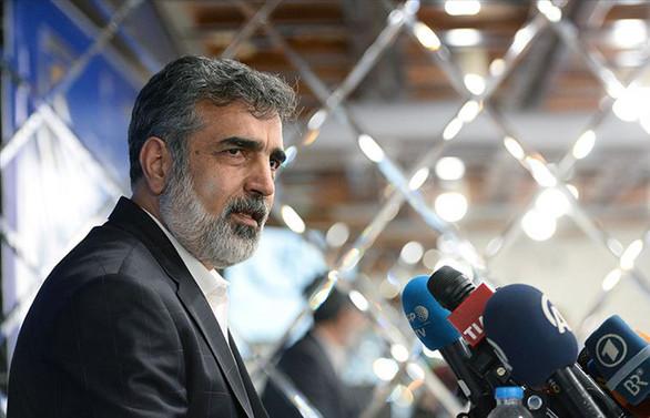 İran nükleer anlaşmanın korunması için verdiği süreyi uzatmayacak