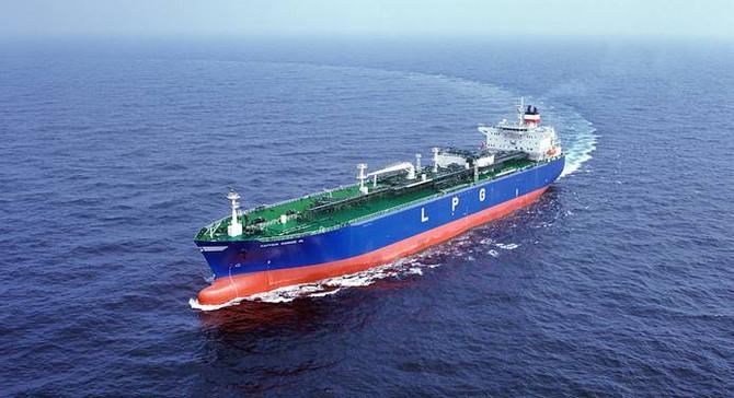 Çin, İran'dan enerji ithalatına devam ediyor