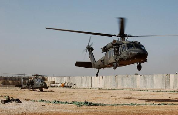 Savunma ihracatında yeni rekor beklentisi