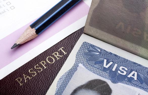 ABD vize için sosyal medya bilgilerini isteyecek