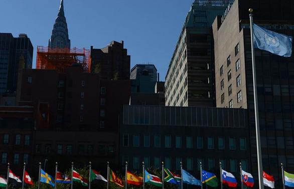 BM Komiseri Venezuela'da Maduro ve Guaido ile görüşecek