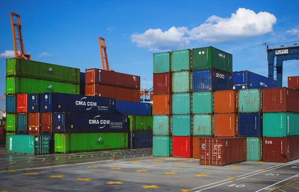 Meksika yeni ticaret anlaşmasını onayladı