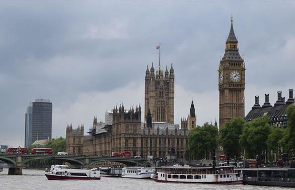 İngiliz mahkemesinden Suudi Arabistan'a silah satışını durduracak karar