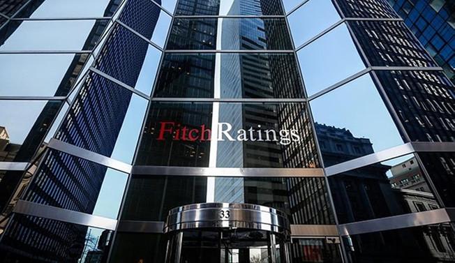 Fitch, 7 Türk bankasının notunu teyit etti