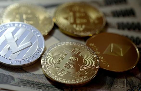 Bundesbank'tan 'stabil coin' uyarısı