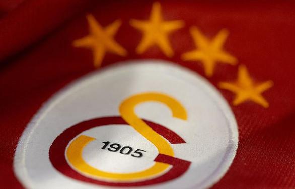Galatasaray'a, UEFA'dan Şampiyonlar Ligi'ne kabul mektubu