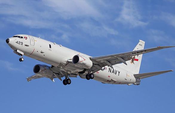 İran: ABD'nin savaş uçağını da vurabilirdik ama vurmadık