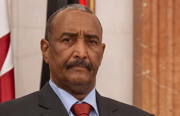 Sudan'da silahlı hareketlerle müzakere komitesi kurulacak