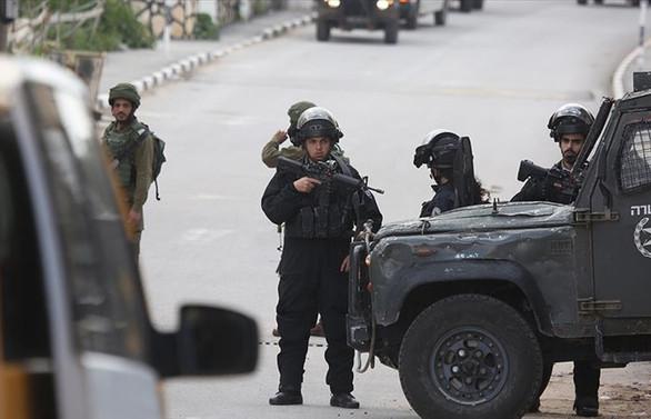 İngiltere'nin İsrail'e silah satışları devam ediyor