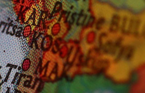 Kosova yatırımcılar için cazip fırsatlar barındırıyor