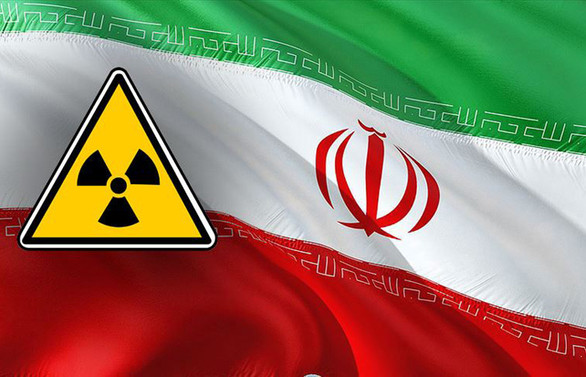 İran henüz uranyum stok limitini aşmadı