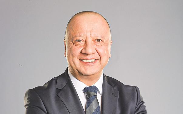 Toros Tarım, 2018'de ihracatını yüzde 30 artırdı