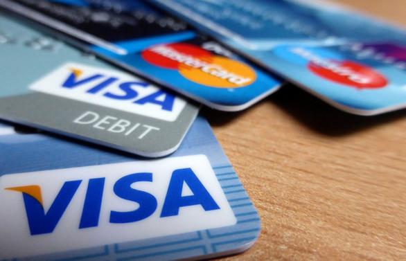 Kredi kartı faiz oranları değişti