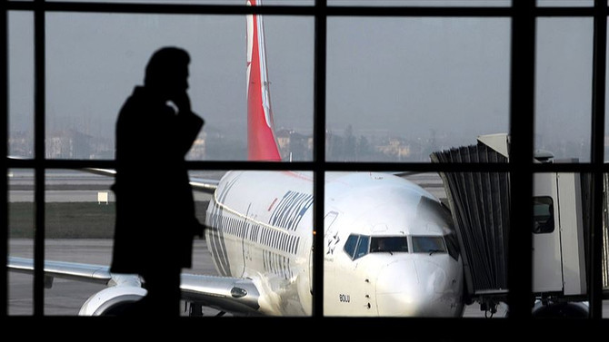 THY tatilde 2 milyon yolcu taşıyacak