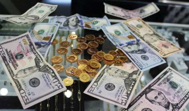 Merkez Bankası brüt rezervi 1,95 milyar dolar arttı