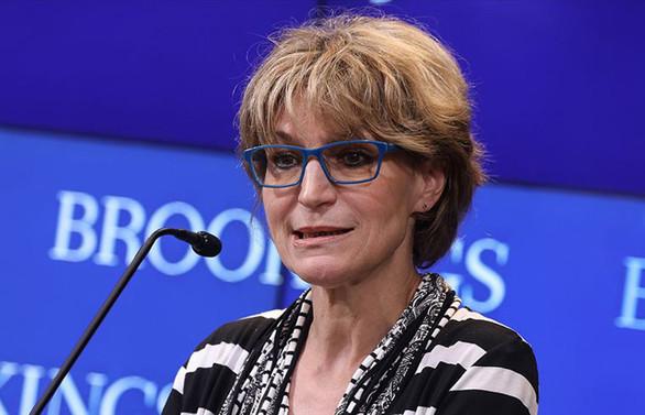 BM Özel Raportörü'nden uluslararası topluma 'Kaşıkçı' çağrısı