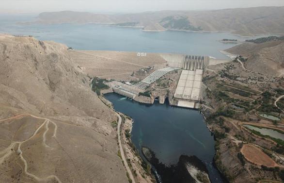 Elektrikteki yerli ve yenilenebilir kaynakların payı yüzde 66,22 oldu