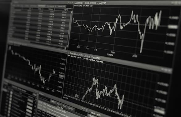 Küresel ekonomik görünümde 'risk de 'fırsat' da var