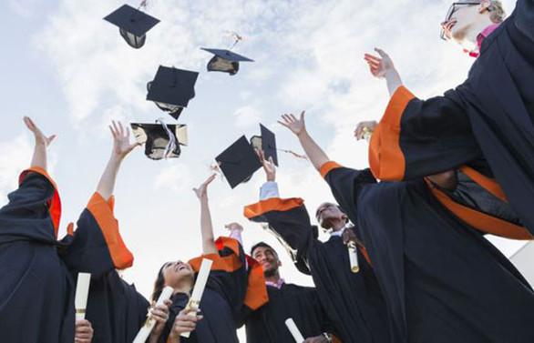 Üniversite eğitiminin girişimciye kazandırdığı 5 beceri